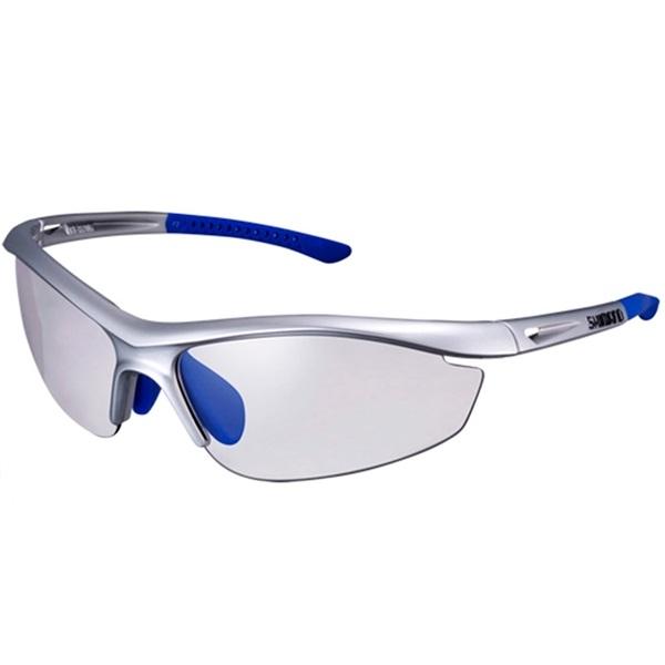 Oculos SHIMANO CE-S20R 647e534193