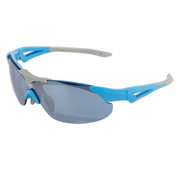 Oculos SHIMANO CE-S40RS 285ba2eb9c